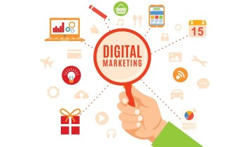 https://www.facebook.com/groups/digitalmarketing.mrcung/